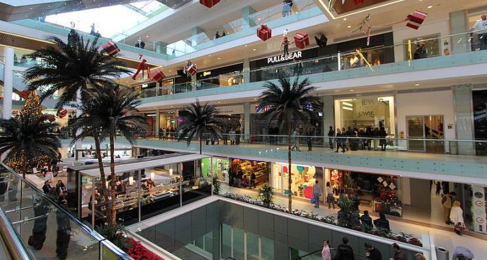 athens entertainmet shopping kolonaki syntagma plaka